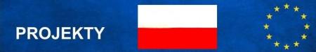 logozpolska